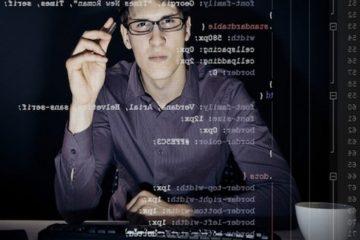 Programa em quase qualquer idioma do Windows 10
