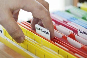 Como classificar e classificar seus arquivos usando tags