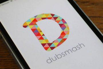 Remova a marca d'água Dubsmash facilmente com este módulo Xposed