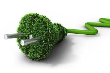 Como reduzir o consumo elétrico do seu equipamento
