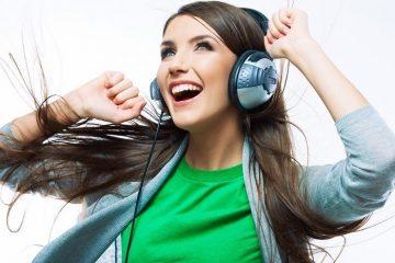 Conheça um ótimo reprodutor de música gratuito