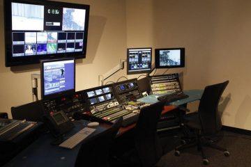 Crie e edite capturas de tela e vídeos profissionalmente
