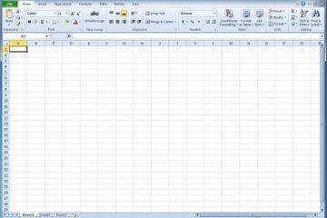 Como baixar e instalar o Power Pivot para Excel 2010