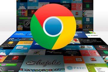 Torne seu Chrome mais seguro com esta extensão
