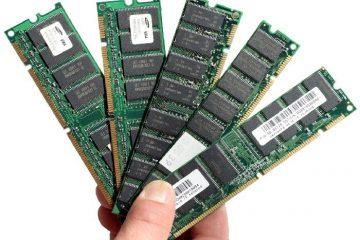 A importância da memória cache (II)