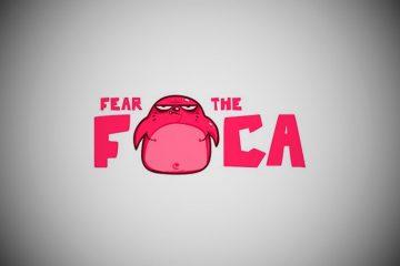 Como usar o FOCA, extrair metadados e analisar arquivos