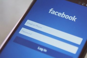 Obtenha a nova interface do Facebook para Android