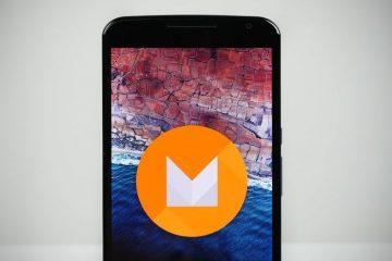 Dicas para atualizar o Android