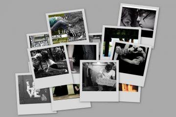 Transfira suas fotos entre diferentes redes sociais