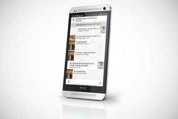 Tentamos o Frisber, um aplicativo de mensagens instantâneas diferente