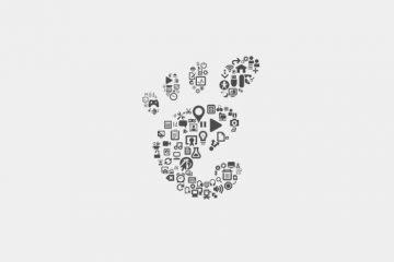 Agora disponível GNOME 3.14, mostramos como instalá-lo
