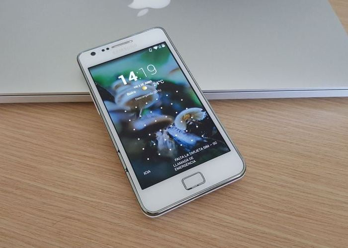 Galaxy-S2-com-pirulito-Android