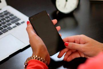 Desbloqueie seu Android com gestos, graças a este módulo Xposed