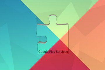 Como excluir a cópia dos seus contatos armazenados no Google