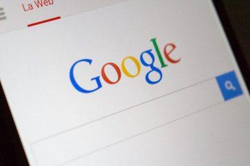 Aprenda todos os truques e sugestões para pesquisar no Google