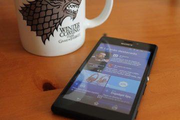 Instale o HTC Blinkfeed and Sense 7 em qualquer Android através de APKs