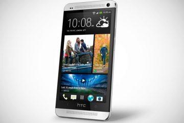 O que são lançadores de Android e por que usar um deles