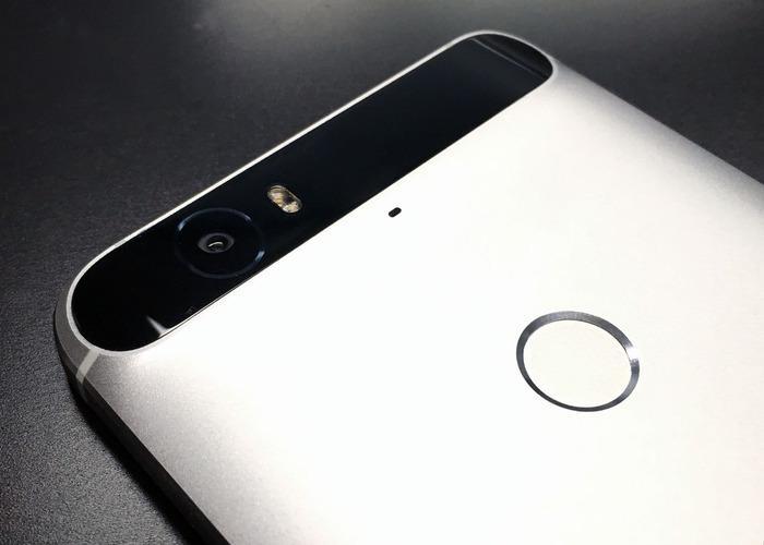 Huawei-Nexus-6P-câmera-700x500