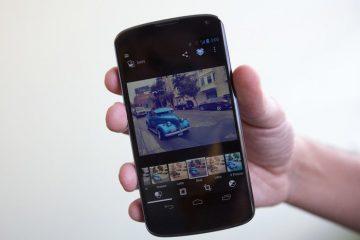 Atualize o Instagram e aproveite sua nova interface de Material Design