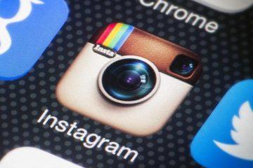 Experimente o efeito 3D Touch no Instagram para Android