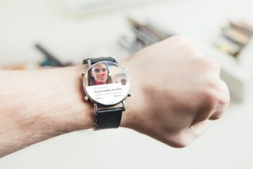 Instawear, veja fotos do Instagram no seu Android Wear