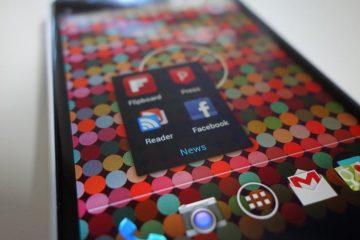 Nuzzel chega ao Android, o aplicativo para descobrir sobre o que sua comunidade de amigos está falando