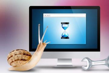 Descubra mais dicas para melhorar a velocidade do Windows