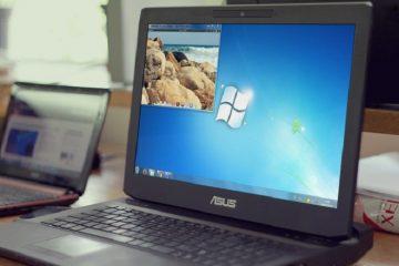Quatro maneiras de executar o Linux no seu Windows