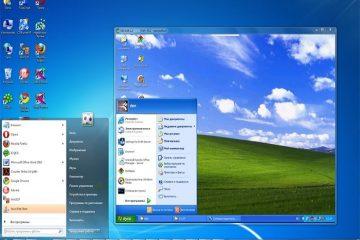 Acesse seu computador Windows de qualquer lugar