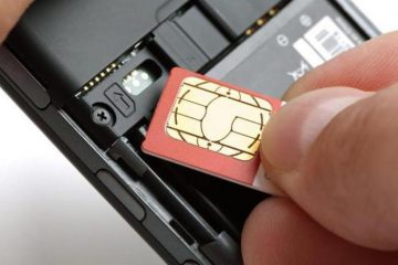 O SIM virtual chegou para ficar: é assim que funciona