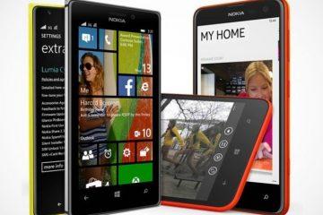 Descubra como gerenciar o Google Tasks com Windows Phone 8