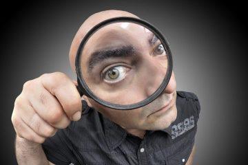 Conheça este navegador que promete enorme privacidade
