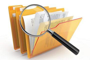 Ensinamos você a localizar e excluir todos os seus arquivos duplicados