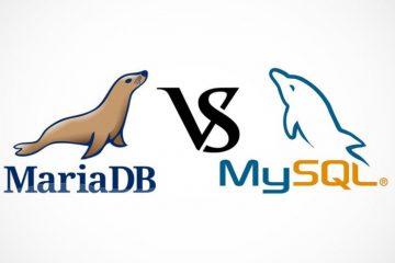 MariaDB é o fim do MySQL?