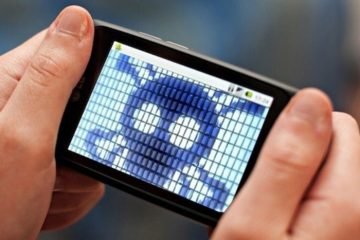 Mazar, um malware que pode apagar seu telefone e fazer chamadas