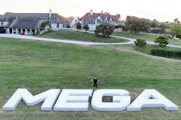 Clientes MEGA continuam chegando, desta vez no iOS