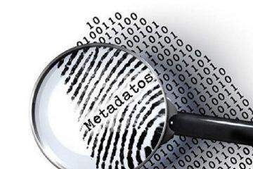 Extraia metadados de mais de 30 tipos de arquivos com essa página da web
