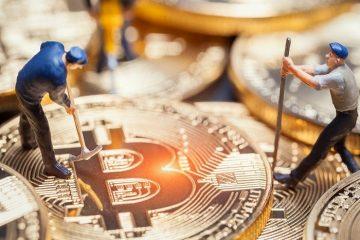 Você sabia que nem todas as moedas virtuais são prejudicadas e, então, sabe como elas são alcançadas?