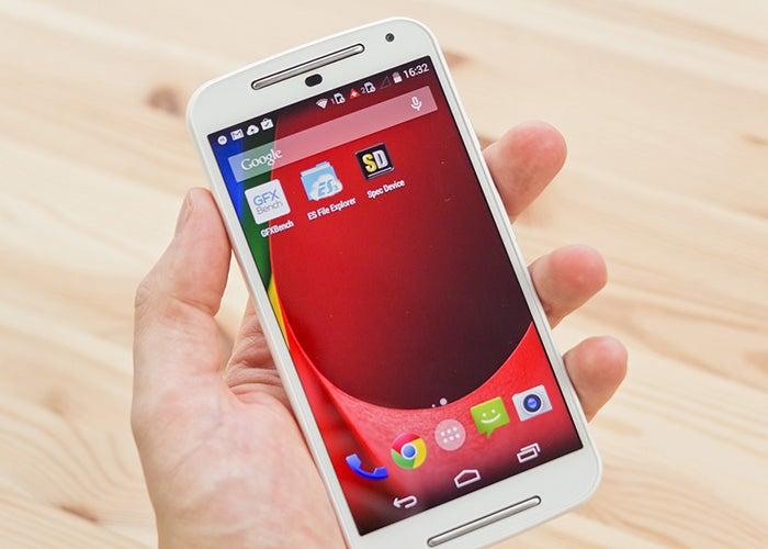 Motorola-Moto-G-2014