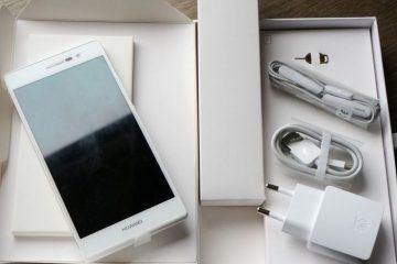 O que fazer basta comprar um smartphone ou tablet Android?