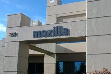 Mozilla quer deixar o Thunderbird, oferecemos alguns clientes de correio alternativos