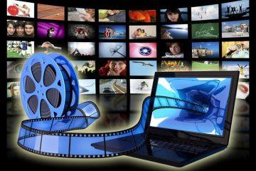 Conheça um poderoso media player gratuito