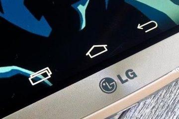 Navbar Apps, personalize a barra de navegação do seu Android