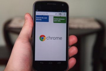 Use esses navegadores para melhorar a experiência do usuário com seu alcance baixo