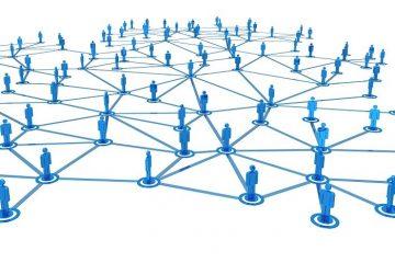 Analise o tráfego da sua rede com este software portátil