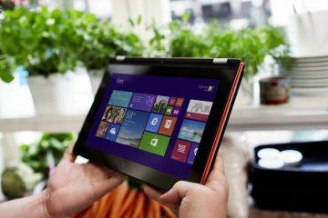 Windows 8.1: o que há de novo no menu Iniciar