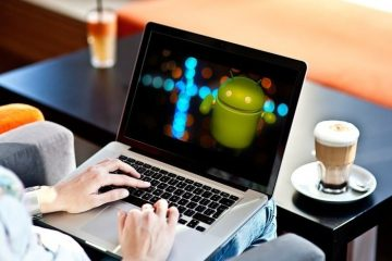 Nox App Player, execute o Android no seu PC facilmente