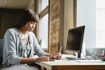 Faça um teste global no seu PC