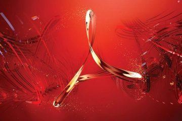 Desinstale a extensão que o Adobe Acrobat instalou no seu navegador da Web sem permissão