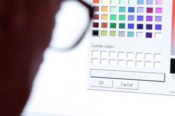 Conheça um aplicativo de desktop que pode substituir o Paint desaparecido